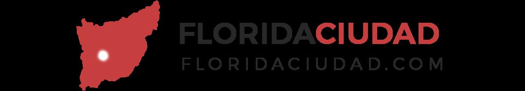 Florida Ciudad